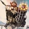 Gunner Battlefield Frontline
