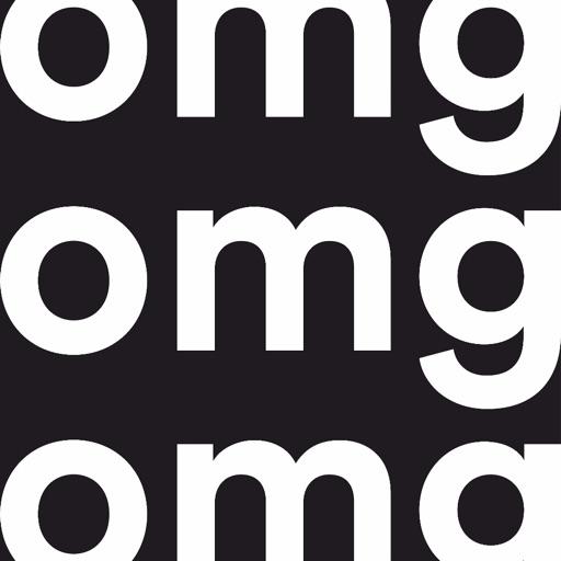 omglook - разбор модных луков