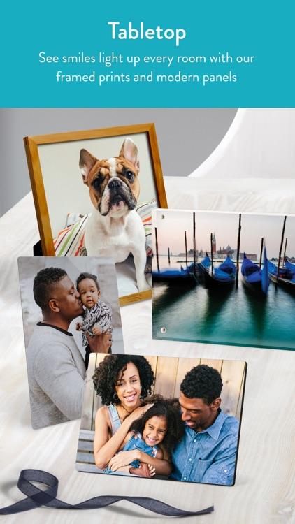 Snapfish: Prints,Cards,Canvas screenshot-8