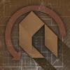 BIMx (legacy) - iPadアプリ