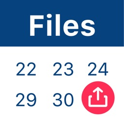 FileCalendar