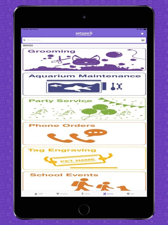 Petzone | Apps | 148Apps