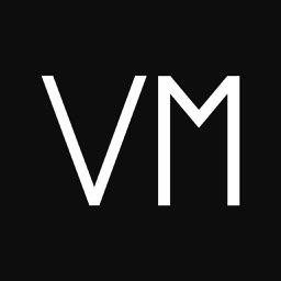 Victoria Milan - Casual Dating