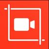 FLMX – 動画 編集、ムービー作成、ビデオ 加工