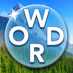 Word Mind: Crossword puzzle Hack Online Generator  img