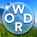 Word Mind: Crossword puzzle Hack Online Generator
