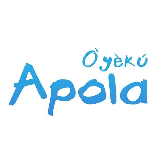 Apola Oyeku