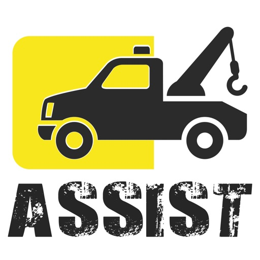 Tow Assist