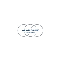 Arab Bank Foreign Exchange