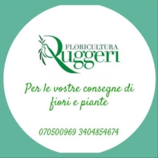 Floricoltura Ruggeri icon