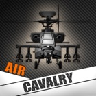 Air Cavalry - Flight Simulator icon