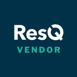 ResQ Vendor