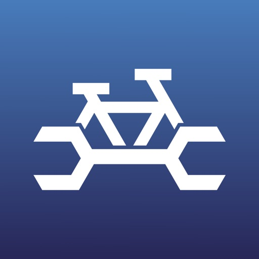 Bicycle Maintenance Guide