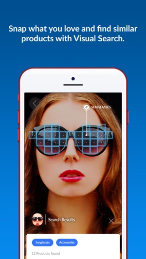 a112b7e3e5db Max Fashion on the App Store