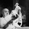 马蒂斯的129幅画 高清HD 120M Matisse
