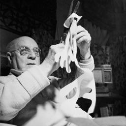 Matisse 129 Paintings HD 120M+