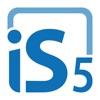 iService5