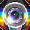 Fisheye Photo Maker