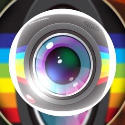 Fisheye Photo Maker Pro