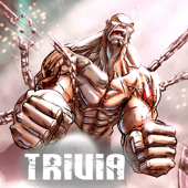 Trivia de lucha libre, juegos