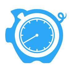 ‎HoursTracker: Hours & Pay