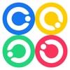 CoinKeeper³  お金管理アプリ