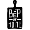 Bep Of Home