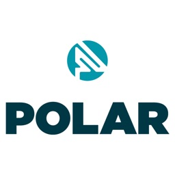 Polar Wi-Fi