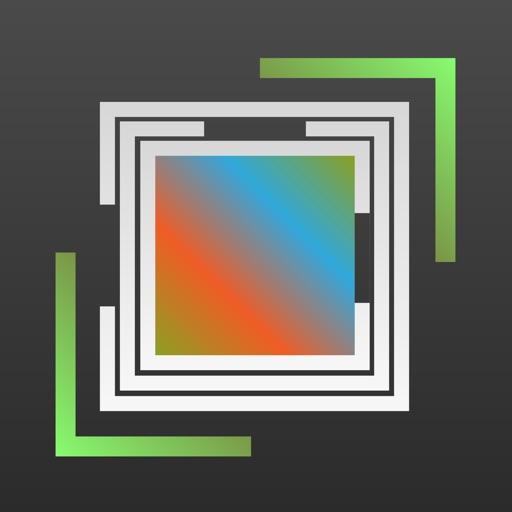 PhotoSender: Share Photos