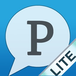 Phrase Party! Lite — Charades