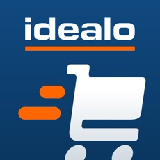 idealo - Online Preisvergleich