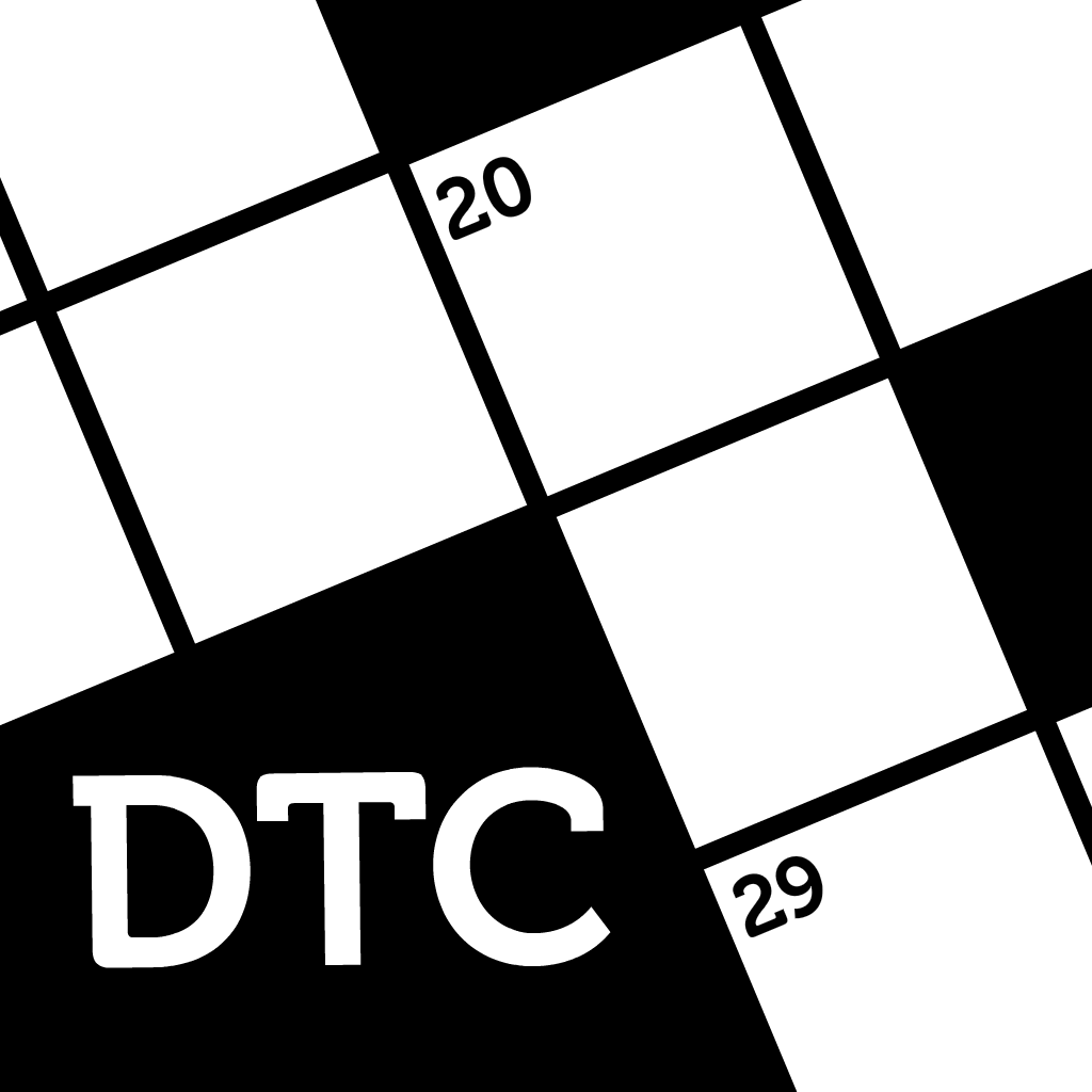 App Insights: Daily Themed Crossword Puzzle   Apptopia