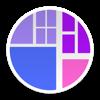 Purple Tree - Thomas Jgenti