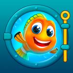 Fishdom Hack Online Generator