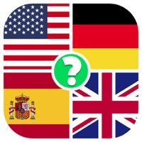 Codes for Flags Quiz - Word Puzzle Game Hack
