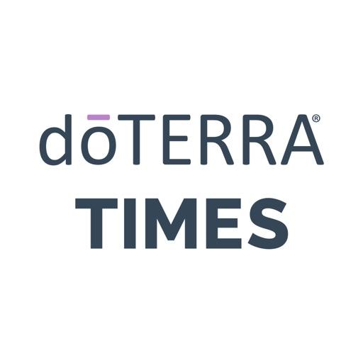 タイムズ ドテラ