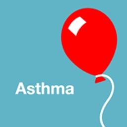 Children's Health Asthma Buddy