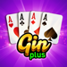 Gin Rummy Plus - Card Game Hack Online Generator