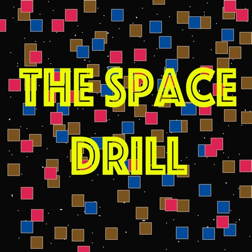 The Space Drill