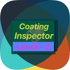 Coating Inspector-2 Full Exams