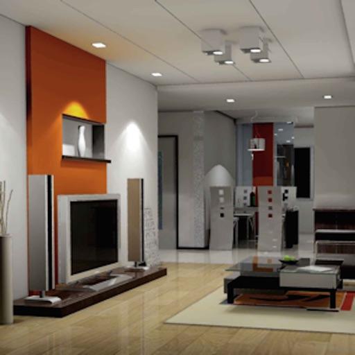 室内装修风格设计大全
