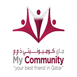 My Community Qatar