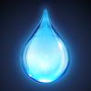 Elton Nallbati - Drink Water - Daily reminder artwork