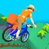 Bikes Hill - iPadアプリ