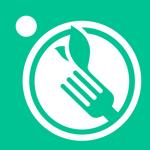 Foodvisor - Calorie et régime pour pc