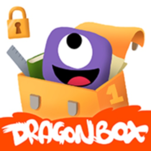 Login Access: DB Koulu 1