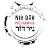 Nir Dor Photographer
