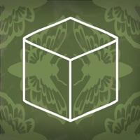 Codes for Cube Escape: Paradox Hack