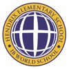 Hendrix Elementary IB School