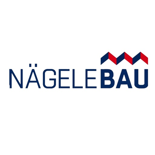 Immobilien Neu-Ulm Nägele BAU